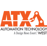 ATX - Automation Technology