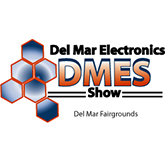 DMES Show
