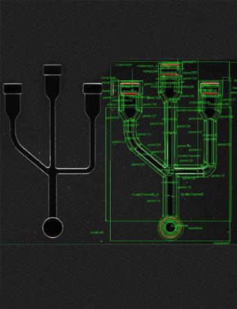 Multicam Solutions - Machine Vision
