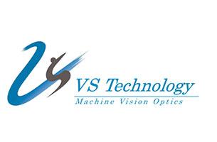 VS Technology - Machine Vision Optics