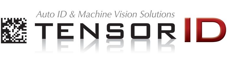 Tensor ID, Inc
